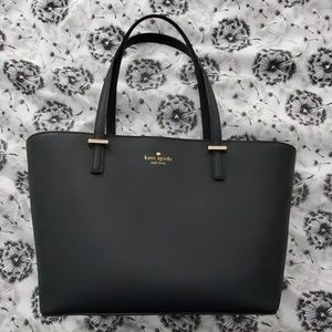 Kate Spade small tote bag